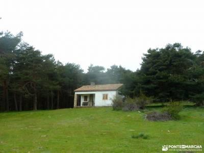 Peña Quemada-Ladera de Santuil; concejo de somiedo fotos de monasterios campo girasoles senderismo t